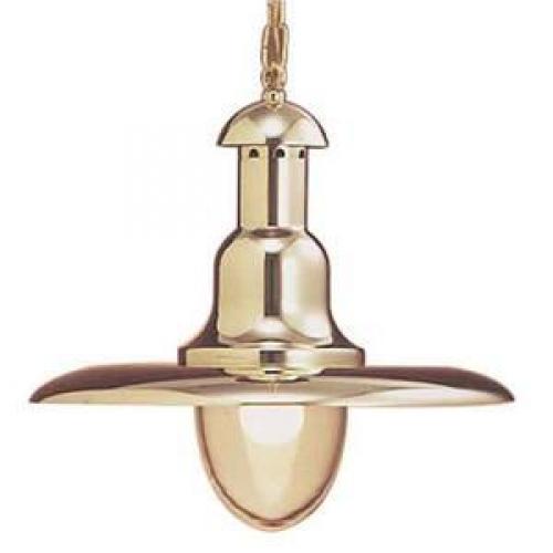 Lampada lampara con catena - Estructuras para lamparas ...