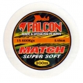 nylon falcon match super soft da mt.300