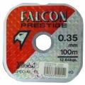 nylon falcon prestige da mt.100