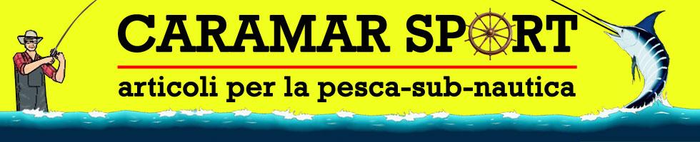 Caramar Sport