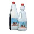 detergente liquido per wc lt.2