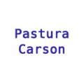 pastura carson