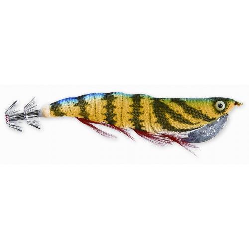 Pesce LF per seppie e polipi