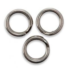 anelli inox per il vertical