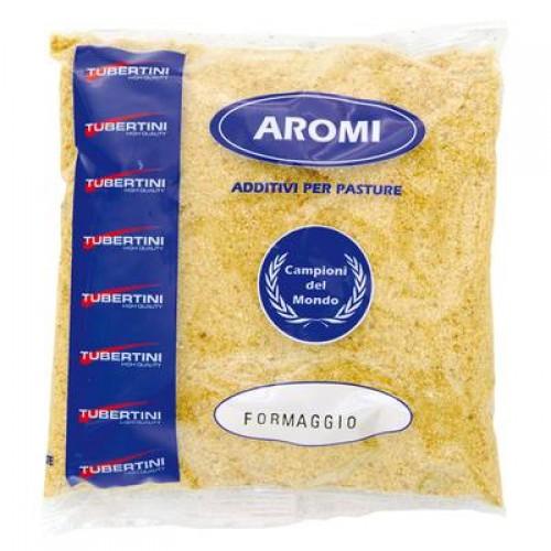 Pastura Tubertini ingrediente formaggio gr.250