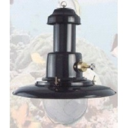 lampara da pesca a gas