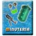 Minuteria