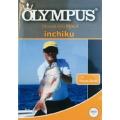DVD olympus inchiku
