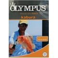 DVD olympus kabura