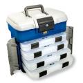 valigia super box LF